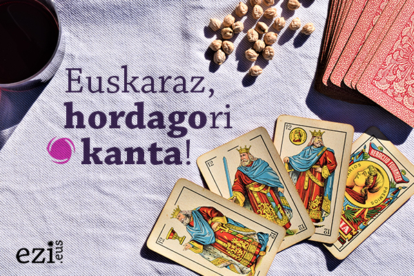 Hordagori_kanta